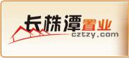长株潭置业网-长沙房产新闻中心